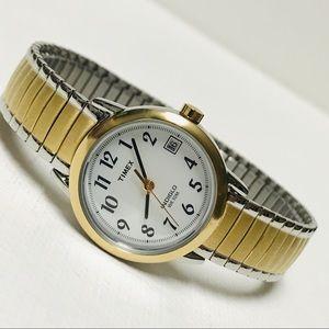 Timex Easy Reader T2H491 Women's Watch 2